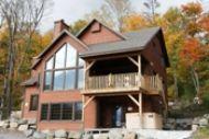 Condo à louer Région de Québec, Stoneham-et-Tewkesbury