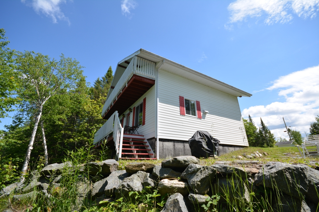 chalet a louer chaudieres appalaches