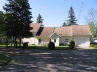 Chalet à louer Duhamel-Ouest - La Maison De Solré