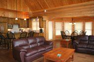 Deer Lodge - Mont-Tremblant