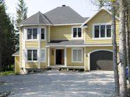Condo à louer Charlevoix, Baie St-Paul