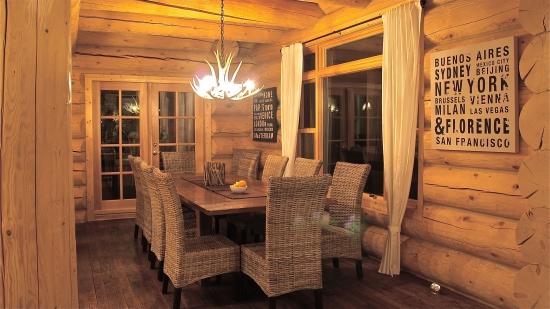 chalet de luxe vendre chalet vendre laurentides mille isles photos. Black Bedroom Furniture Sets. Home Design Ideas