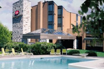 Chalet louer bas saint laurent rimouski h tel for Le bic motel