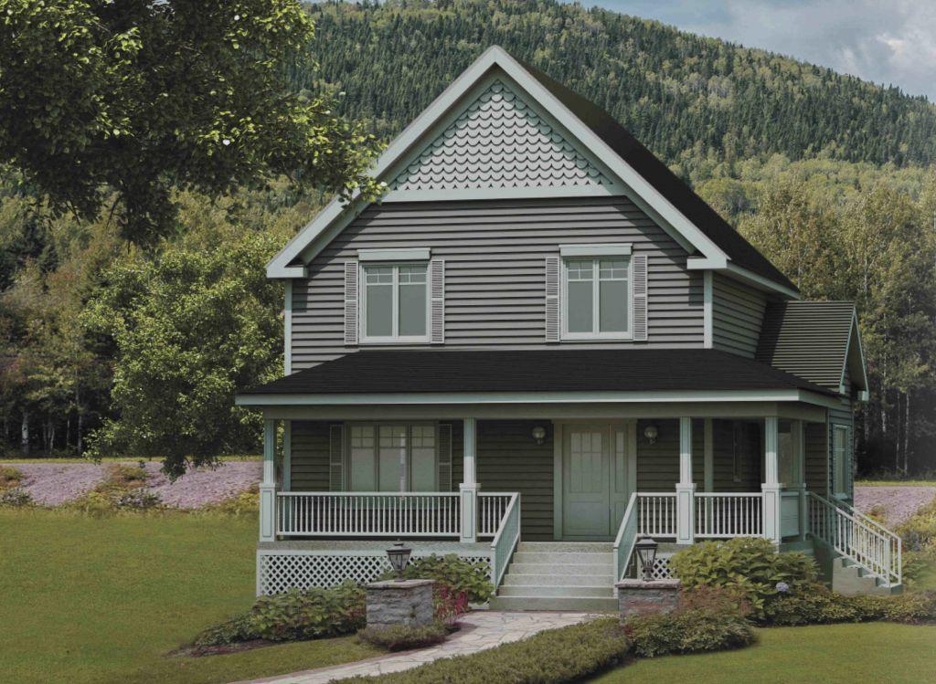 Chalet louer cantons de l 39 est estrie magog urgent maison ou chalet - Vendre ou louer sa maison ...