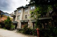 Chalet à louer Sainte-Brigitte-de-Laval - AparthotelmontrÉal