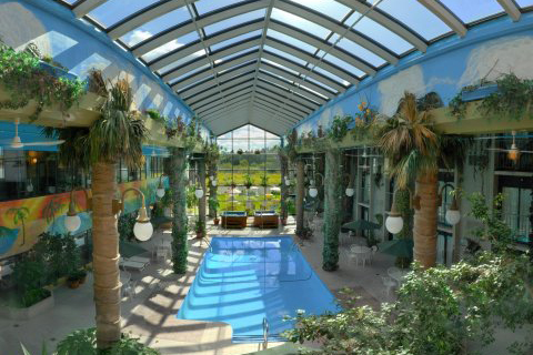 centre de congres et hotel la sagueneenne a louer With superior hotel a quebec avec piscine interieure 12 centre de congras et hatel la sagueneenne