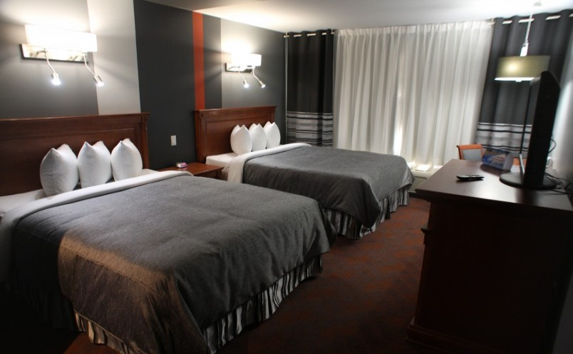 Awesome Chambre Dhotel De Luxe 2 Ideas - lalawgroup.us - lalawgroup.us