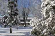 Chalet à louer Cleveland - La Maison Du Lac