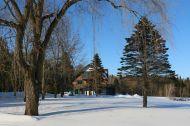 Chalet à louer Montérégie, Roxton Pond