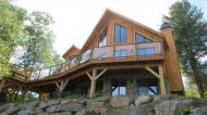 Villa Mont-tremblant #002 - Mont-Tremblant