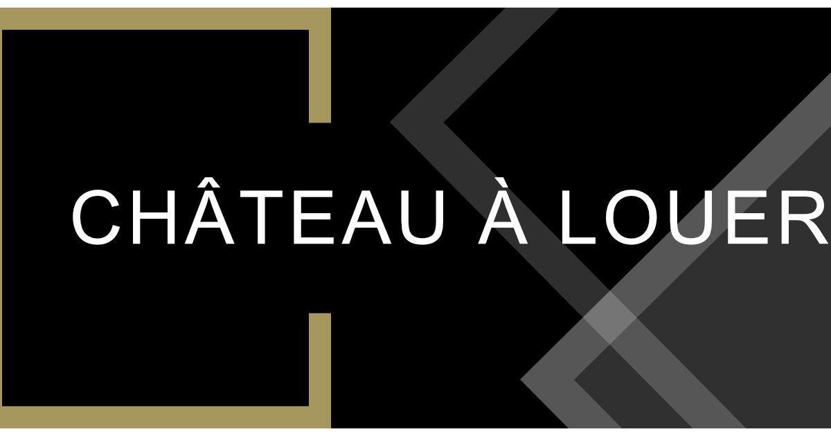 (c) Chateaualouer.ca