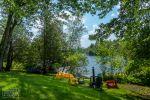 Chalet à louer La Maison Du Lac