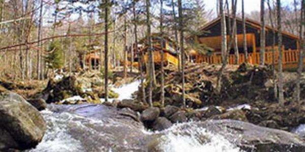 16 chemin Alpin - Environnement
