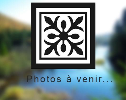 Condo à louer Région-de-Québec