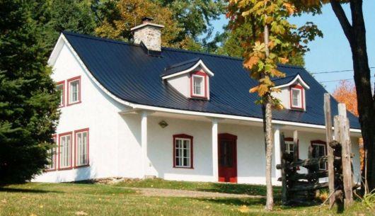 Belle grande maison ancestrale pour 13 personnes.