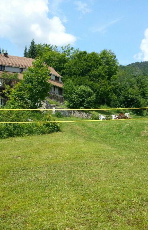 Domaine Mont Noir Citq 227636 -