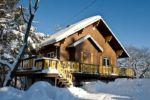 Chalet à louer Chalet Le Zermatt