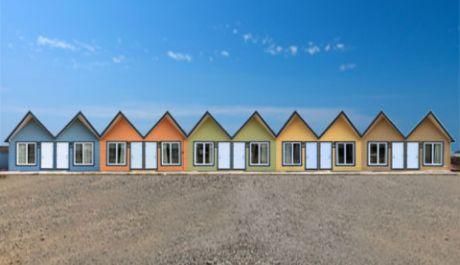 Hôtel / Motel À louer Îles-de-la-Madeleine