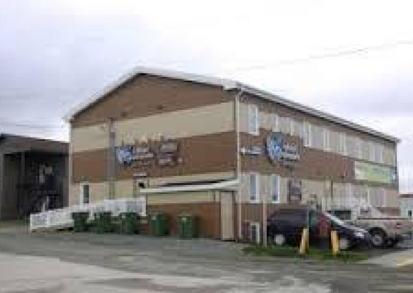 Hôtel / Motel À louer Baie-James