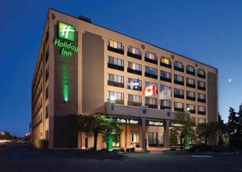 Hôtel / Motel À louer Laurentides