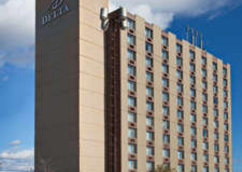 Hôtel / Motel À louer Saguenay-Lac-Saint-Jean
