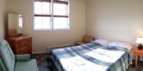 Chambre 2e