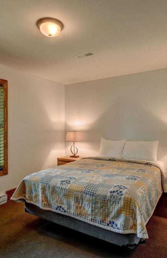 Chalet 7 Chambres Pour 19 Personnes -